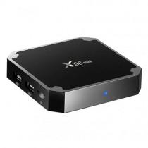Приставка  X-96 mini SMART TV BOX  2GB+16GB